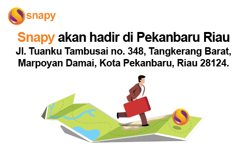Vector-map-lokasi-baru-Riau.png