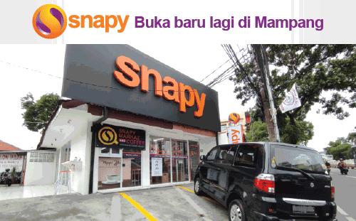 mampang-news-info-web-luarrr.png
