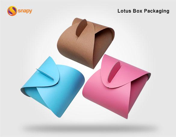 Box lotus 1