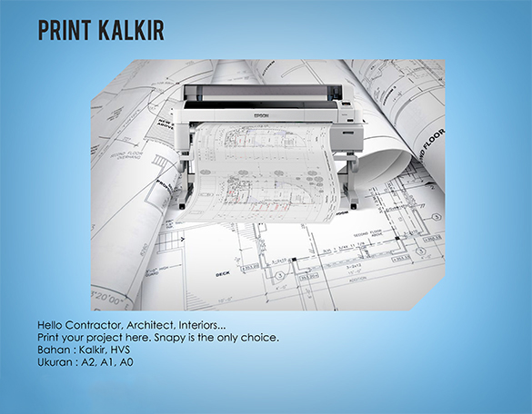 Print Kalkir
