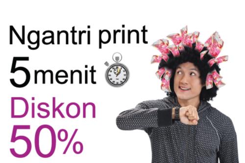 promo_43-1.jpg